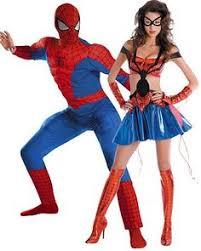 zentai zentai on spiderman costume spiderman and spider man