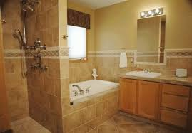 bathroom backsplash ideas and pictures bathroom sink backsplash ideas bathroom backsplash ideas home