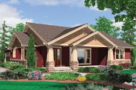 craftsman house plans with porch craftsman house plans one with porches home design craftsman