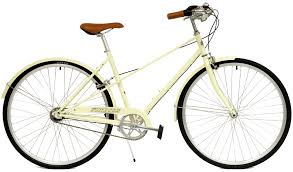 jeep cherokee mountain bike bikes bikes target bikes for sale walmart schwinn cruiser bike