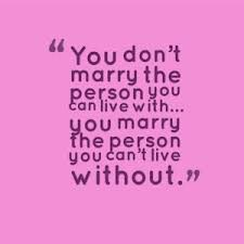 successful marriage quotes marriage quotes about marriage