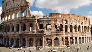 code rome femme de chambre voyager à rome l express