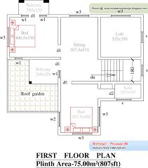 house models plans model house plans free home design