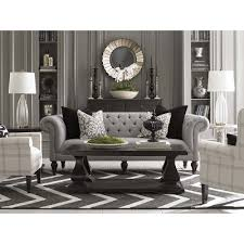 bassett chesterfield sofa bassett 2090 62 chesterfield sofa available at hickory park