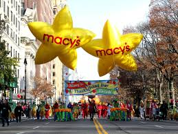 thanksgiving 1992 date macy u0027s thanksgiving day parade 2016 route u0026 street closures