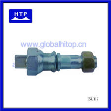 list manufacturers of isuzu 4hk1 engine npr buy isuzu 4hk1 engine