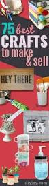 ideas about crafts to make on pinterest and sell easy diy for