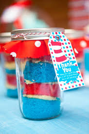 dr seuss baby shower favors kara s party ideas dr seuss themed party baby shower party