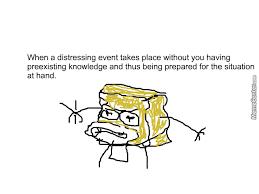 Ebin Meme - le ebin funny 2016 spongebob meme by toasterman meme center