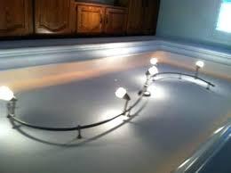 home depot flexible track lighting kits hton bay flex track lighting mobcart co