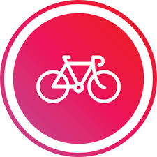 bike app android bike computer your personal cycling tracker android apps on