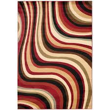 chevron area rug target living room rugs target peaceful design target living room rugs
