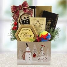 christmas gift packages cat christmas gift baskets cat gift packages gift basket bounty