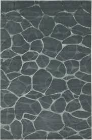 Couristan Runners Flagstone Rug From Impressions By Couristan Plushrugs Com