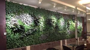 giardini interni casa interni green c è un grande prato verde in casa architettura