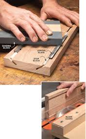 the 25 best woodworking magazines ideas on pinterest google