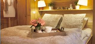 chambre d hotes haute savoie chambres d hôtes haute savoie