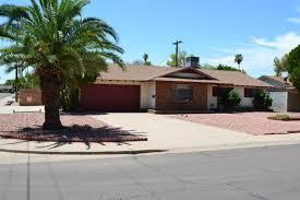 single level homes single level homes for sale tempe az az real estate 480