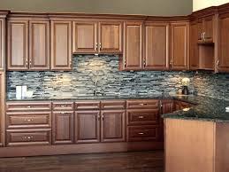 Roll Top Kitchen Cabinet Doors Kitchen Cabinet Doors Fort Lauderdale Door Manufacturer Orlando