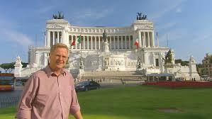 rome eternally engaging rick steves europe tv special