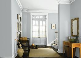 gray paint colors for living room paint colors the best blue gray paint wife in progress