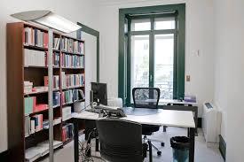 bureau avocat lawffice plateforme de coworking réservée aux avocats à ève