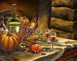 free thanksgiving wallpaper for desktop free thanksgiving wallpapers desktop wallpaper cave