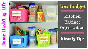 indian kitchen organization ideas in hindi home hashtag life