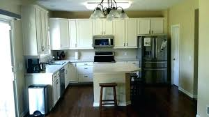 professional kitchen cabinet painting professional kitchen cabinet painters medium size of to paint walls