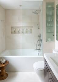 25 small bathroom ideas photo gallery idea books contemporary