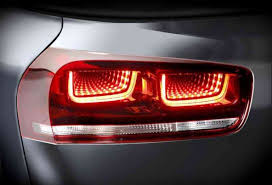 why do police touch the tail light the reason cops touch your car s taillight when pulling you over