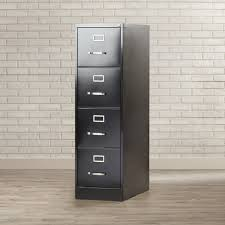 Commercial File Cabinets Read Review Forest Designs 3 Drawer File Cabinet And Compare Price