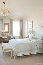 239 best master bedrooms french country u0026 traditional images on