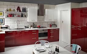 b q kitchen ideas modern kitchen ideas which