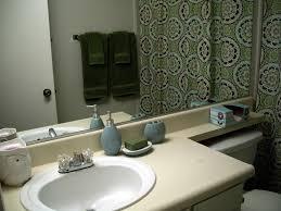 bathroom light attractive bathroom light no outlet box bathroom