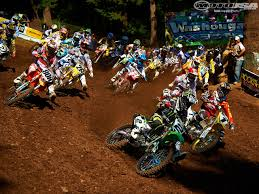 lucas oil ama motocross live stream 2012 lucas oil motocross broadcast schedule motorcycle usa