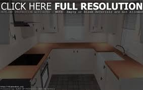 kitchen designs pictures free kitchen design ideas