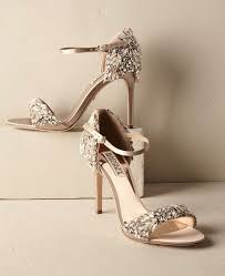 wedding shoes jeweled heels wedding shoes inspiration bhldn bhldn wedding wedding shoes