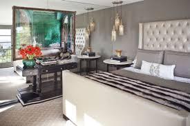 luxury interior designer jennifer dyer talks fendi inspiration