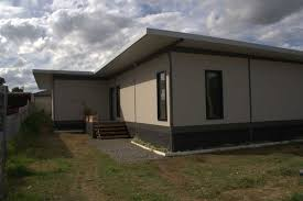 flat pack homes could flat pack homes be the answer to australia s affordable
