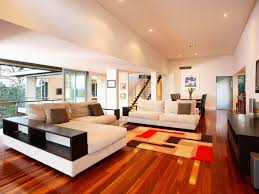 Big Living Room Ideas Things To Consider When Decorating Large Living Room