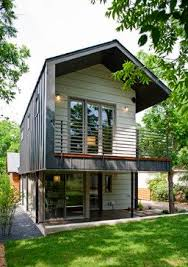 Best Eco Home  Earth Home  Sustainable Architecture Images - Modern green home designs