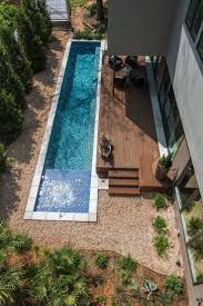 Best  Modern Patio Design Ideas On Pinterest Modern Patio - Small backyard patio design
