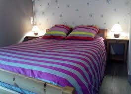 chambre d hote gemozac chambres d hôtes le clos de gémozac chambres et suites gémozac