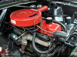 66 mustang engine for sale 63 64 65 66 mustang 200 search mustang 6 cylinder 170