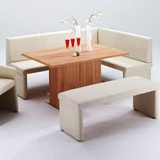 Esszimmerbank Gebraucht Ideen Ikea Esszimmer Bank Rheumri Mit Kleines Esszimmer Ideen