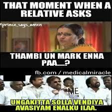 Captain Vijayakanth Memes - vijayakanth funny meme collection part 5 tamil meme collections