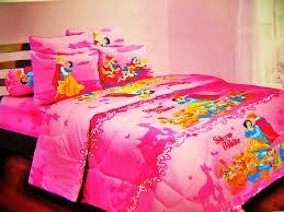 Princess Bedroom Design Disney Princess Twin Bedding Set Sets Pics Free Images Preloo