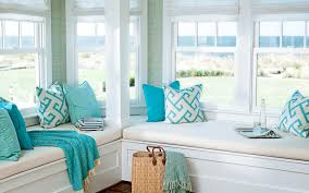 sunroom ideas sunroom designs to brighten your home addition design plans