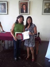 Rosario Escobar Pics - yenny rosario escobar tumba artesanos de tacna